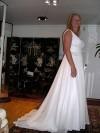 Brudklänning Göteborg