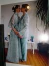 Brudklänningar & bröllopsklänningar. Skrädderi, Göteborg.